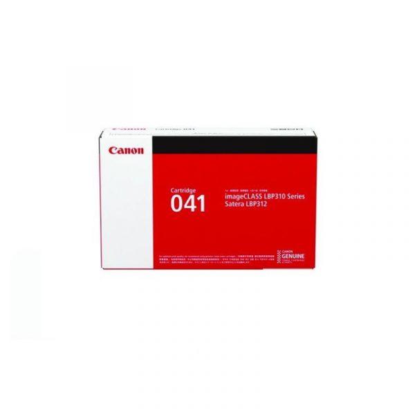 CANON - Toner Cartridge EP-041 for LBP312X [EP041]