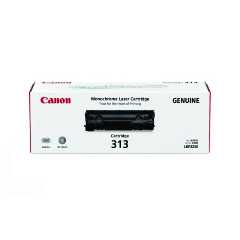 CANON - Toner Cartridge EP-313 for LBP3250 [EP313]